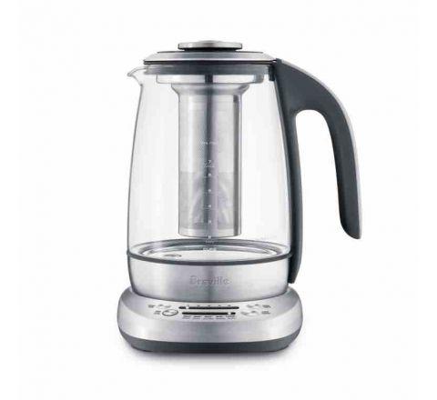 Breville Smart Tea Infuser™ - SKU BTM600CLR