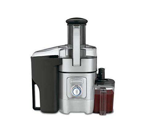 Cuisinart Juice Extractor - SKU CJE1000