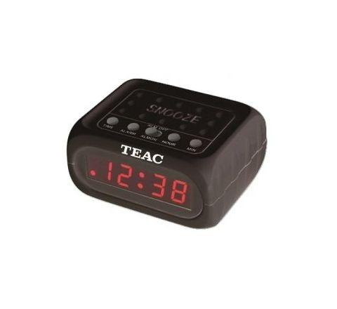 Teach Alarm Clock - SKU CX05