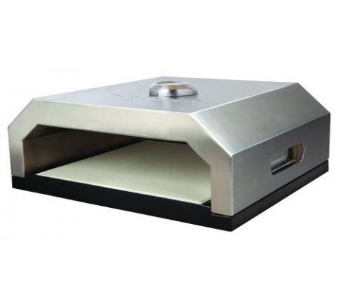 FireBox BBQ Pizza Oven - SKU FB12