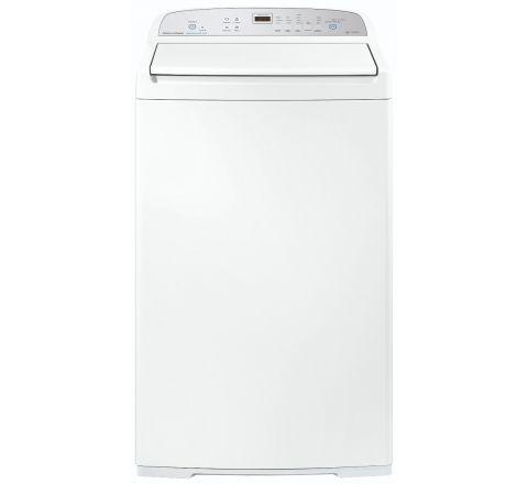 Fisher & Paykel 7kg QuickSmart Top Load Washing Machine - SKU WA7060M2