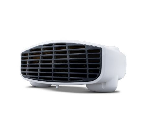 Goldair 2000W Fan Heater - SKU GFH135