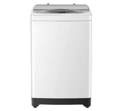 Haier 8kg Top Load Washing Machine - SKU HWT80AW1