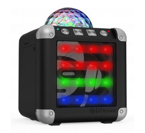 iDance Bluetooth Party System - SKU CM3