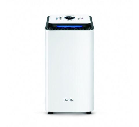 Breville the Smart Dry Dehumidifier - SKU LAD200WHT