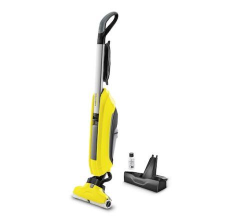 Karcher Floor Cleaner - SKU FC5