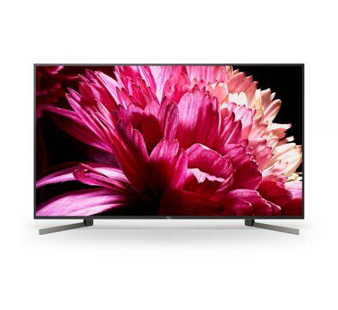 "SONY 55"" X95G Full Array LED 4K Ultra HD High Dynamic Range Smart Android TV - SKU KD55X9500G"
