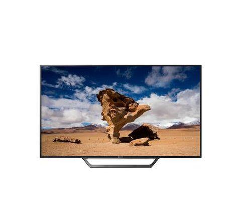 """Sony 32"""" KDL32W600D HD Ready TV"""