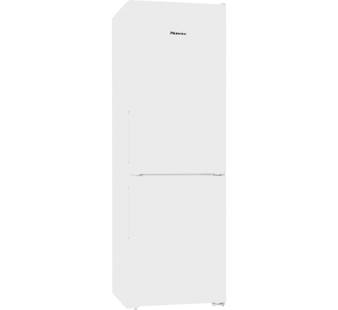 Miele KFN 28032 D W Freestanding Fridge-Freezer - SKU 11150620