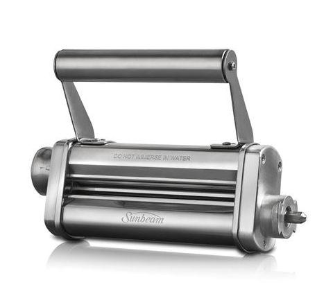 Sunbeam MX0100X Pasta Roller - SKU MX0100X