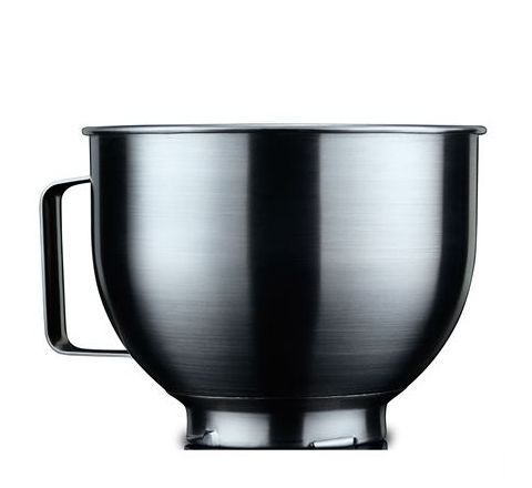 Sunbeam Stainless 4.5L Mixing Bowl - SKU MX0500