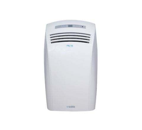 Olimpia Portable Air Conditioner Cool Only - SKU PIUECO12S