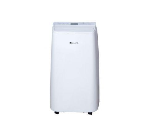 Levante Polar16 4.7kW Premium Portable Air Conditioner Hot & Cold - SKU POLAR16