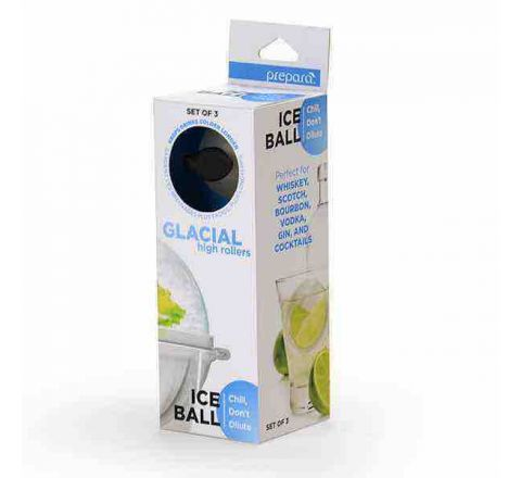 Prepara Ice Ball - SKU 76125