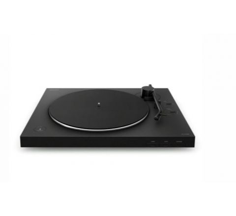 Sony Turntable with Bluetooth® Connectivity - SKU PSLX310BT