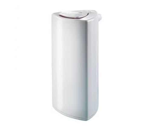 Sunbeam WF0700 Water Filter Replacement - SKU WF0700