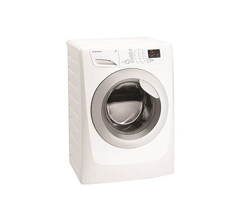 Westinghouse 7kg Front Load Washing Machine - SKU WWF1274