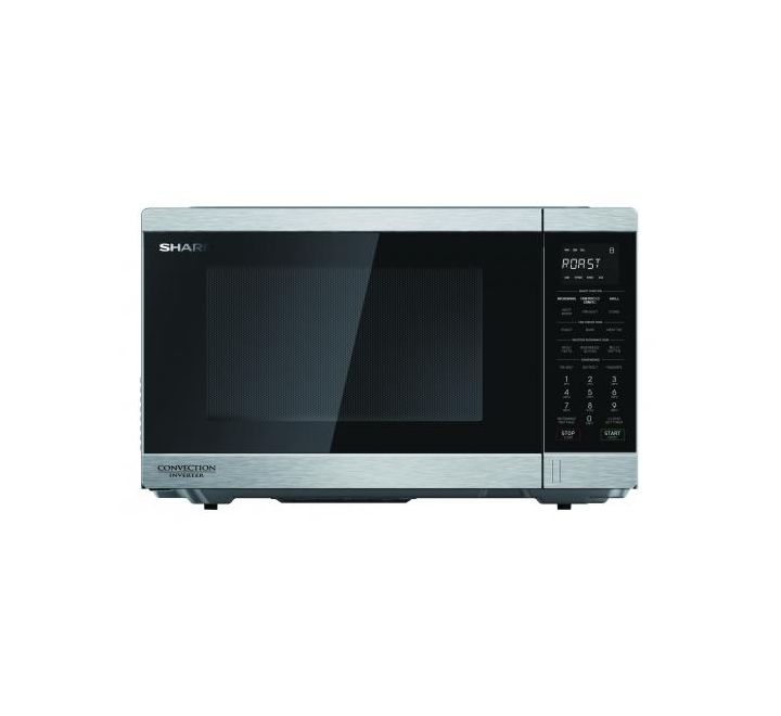 Sharp Convection Microwave Oven Sku