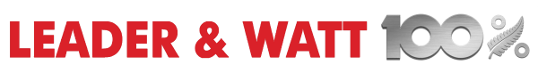 leader watt logo